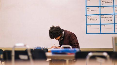 La carta viral de un director a los padres de sus alumnos sobre los suspensos