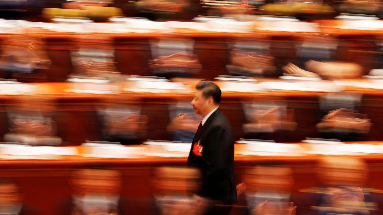 Así prepara China a su banco central para la guerra comercial de Trump