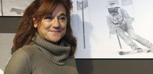 Post de Última hora sobre Blanca Fernández Ochoa: la esquiadora murió hace más de una semana