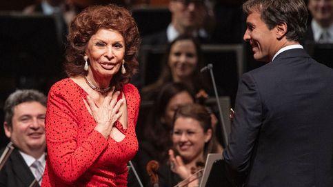 Premio Europeo de Cultura en Viena