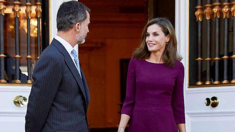 Felipe y Letizia: polémica con su millonaria luna de miel por culpa de Juan Carlos