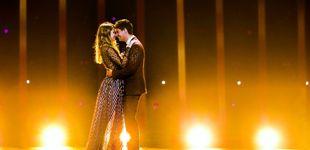Post de En las entrañas de Eurovisión: por qué la gente vota a quien vota en el concurso