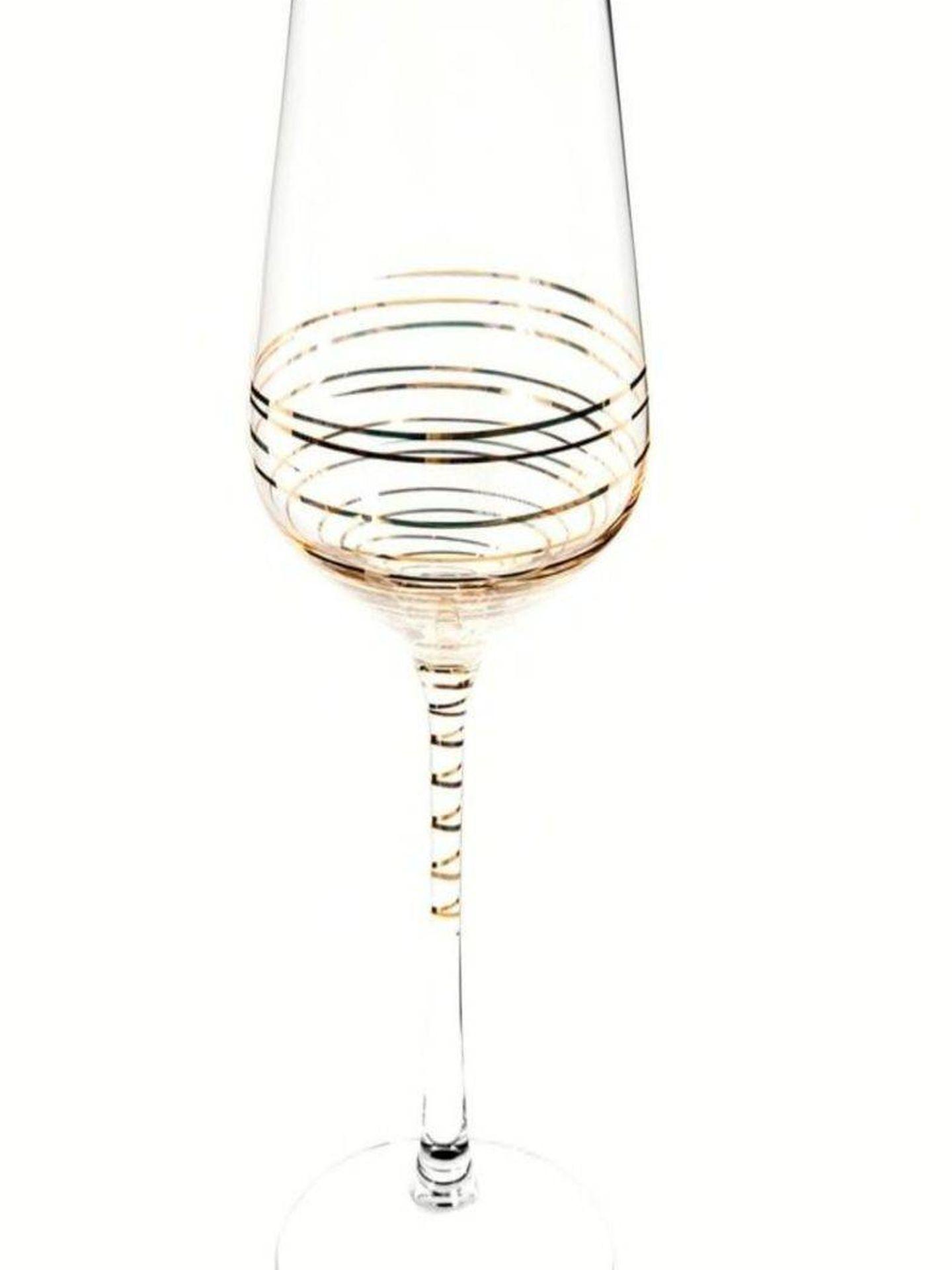 Copa de vino, de Maisons du Monde