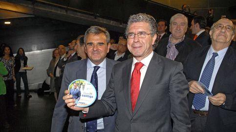 La mafia de Púnica: 200 funcionarios y políticos aceptaron regalos de la trama