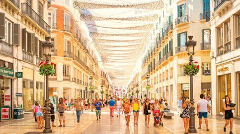Los mejores lugares donde tener una primera cita en varias ciudades de España