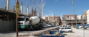 Foto: Terremoto de Lorca, año II: hablan los olvidados por la burocracia