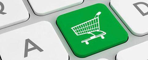 El 'cashback', motor del comercio electrónico