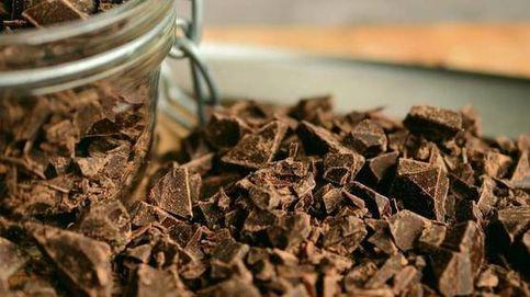 El ingrediente tóxico del chocolate del que no has oído hablar nunca