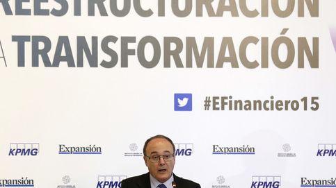 Linde sigue en campaña: España no puede arriesgar la rebaja del déficit