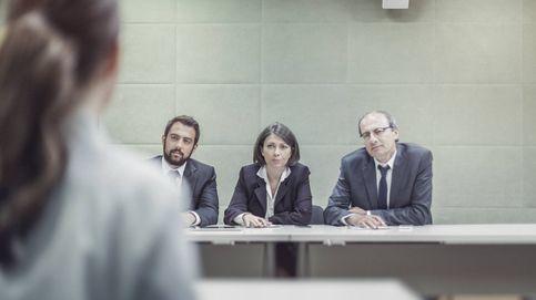 Sal airoso de la peor pregunta en una entrevista laboral  gracias a los expertos