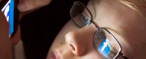 Foto: Las operadoras se enzarzan por la tarifa plana de voz más barata