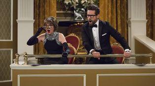 ¿No ves 'sitcoms'? 'Día a Día', 'Mom' y otras comedias con las que olvidar tus prejuicios