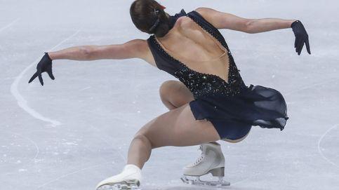 Campeonatos del mundo de patinaje artístico