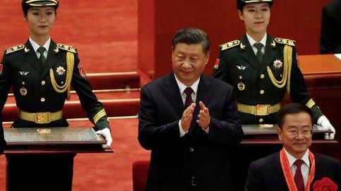 Hemos derrotado el brote: China celebra el fin del covid-19, pero pide no bajar la guardia