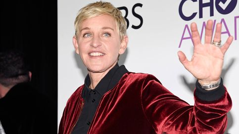 Ellen DeGeneres se sincera contra las críticas de acoso en el trabajo