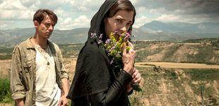 Post de 'Incierta gloria': esta no es otra maldita película sobre la Guerra Civil