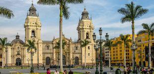 Post de Guía para ver y saborear Lima en 24 horas