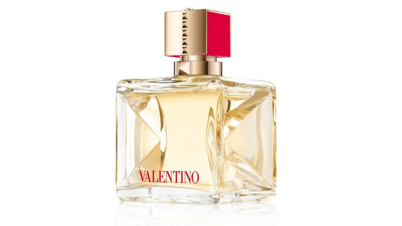 Valentino Voce Viva.