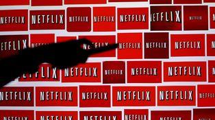 Por qué estoy harto de Netflix: demasiado palo para tan poca zanahoria