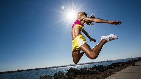 Comparamos los 2 mejores entrenamientos para perder peso