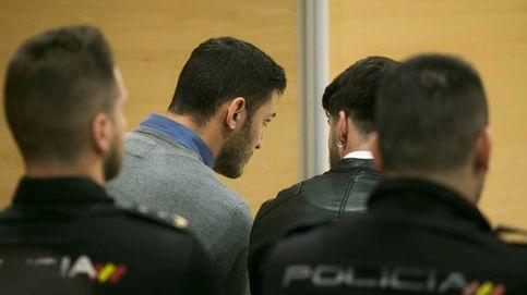 Fiscalía rebaja a 6 años de cárcel su petición contra 'La Manada' por el caso de Pozoblanco