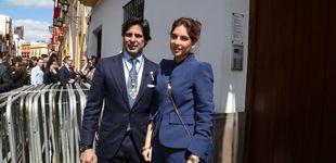 Post de Fran Rivera y Lourdes Montes serán padres de nuevo: todos los detalles de la noticia