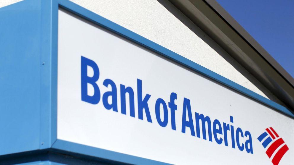 Bank of America, 'el tapado' en las grandes ventas de deuda hotelera
