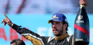 Post de Cómo salir del infierno de la Fórmula 1 después de la trituradora de Red Bull