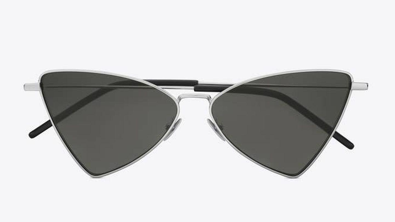 Gafas de YSL. (Cortesía de la marca)