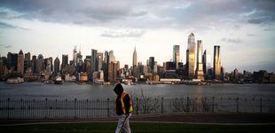 Post de Confinamiento en la capital del mundo: ¿está Nueva York preparada para el coronavirus?