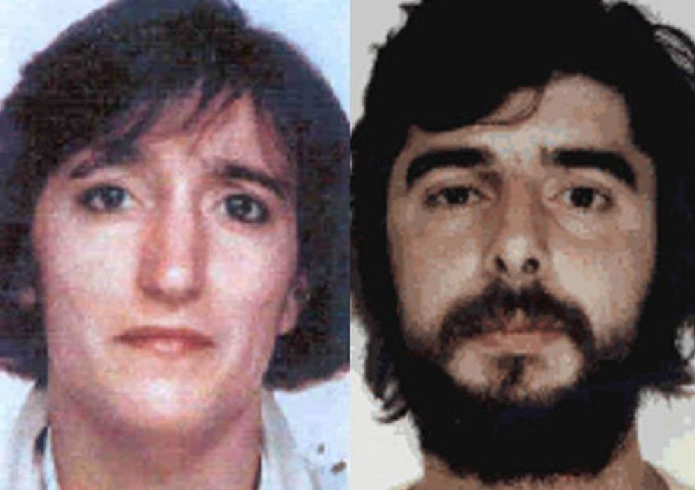 Foto: Itxiar Alberdi Uranga y Juan Jesús Narváez Goñi.