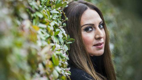 Mónica Naranjo se especializa en sexo tras alejarse de 'OT 2018'
