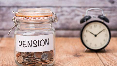 España está en riesgo por longevidad: toca ahorrar y jubilarse más tarde, según Natixis
