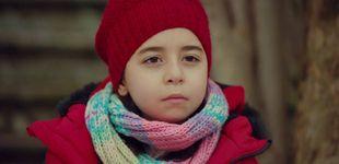 Post de ¿Cuántos capítulos le quedan todavía a 'Mi hija' para su desenlace en Antena 3?