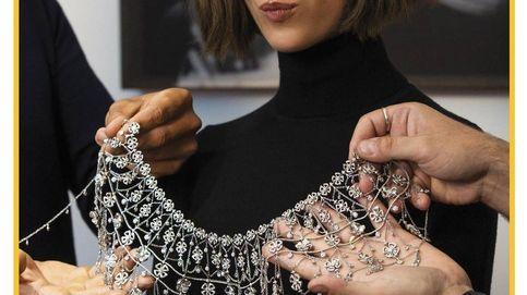 Si tu presupuesto en joyas no es altísimo, aquí algunas ideas