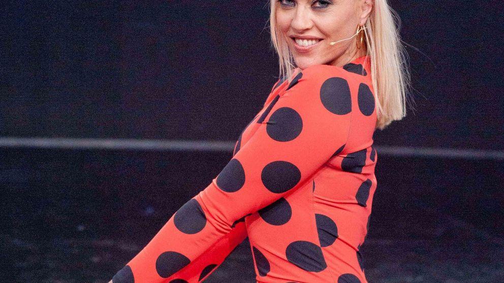 Descubre el nuevo proyecto televisivo de Daniela Blume tras 'GH VIP 5'