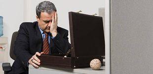 Post de Tres frases que, si te las dicen tus jefes, es que te van a despedir pronto