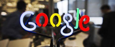 El español deshonrado que puso en jaque la libertad de expresión de Google