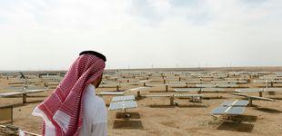 Post de Sueldos de 10.000 euros y nada que hacer: la vida de los españoles en Arabia Saudí