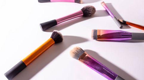 Sorprendentes (y prácticos) productos beauty que encontrarás en internet