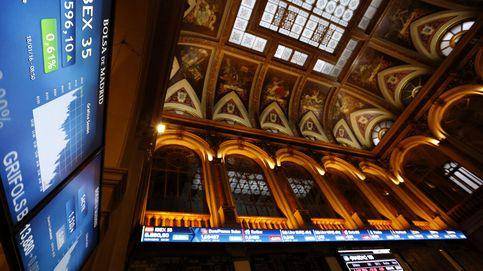 El Ibex baila la Yenka al ritmo que marca China y el crudo: se deja más de 1,5%