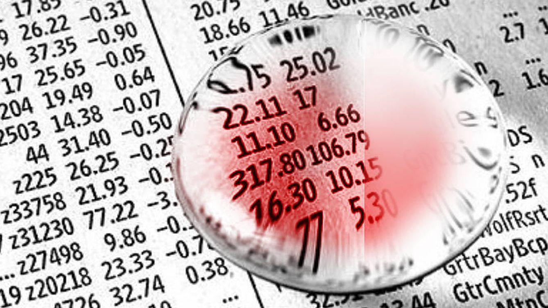 Ningún analista se cree las cuentas del Gobierno: se desviarán en 10.000 millones