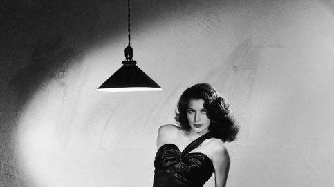 Así eran las juergas madrileñas de Ava Gardner que contará la serie de Paco León