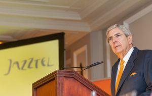 Credit Suisse y JPMorgan mueven ficha en Jazztel antes de la OPA
