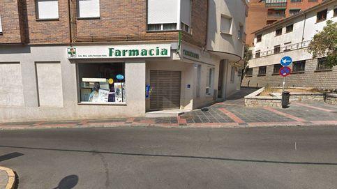 Investigan a los autores de un atropello mortal que se dieron a la fuga en Ávila
