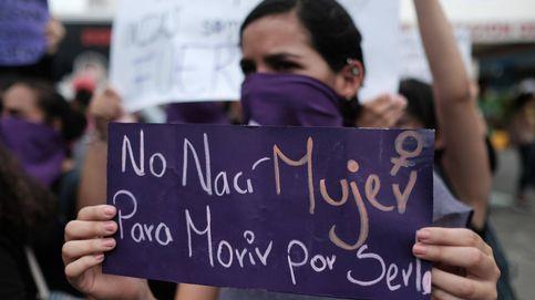 Hablan las juezas de violencia de género: Cuando intervenimos, ya es tarde