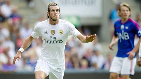 El Real Madrid es incapaz de marcarle un gol al Valerenga en 90 minutos