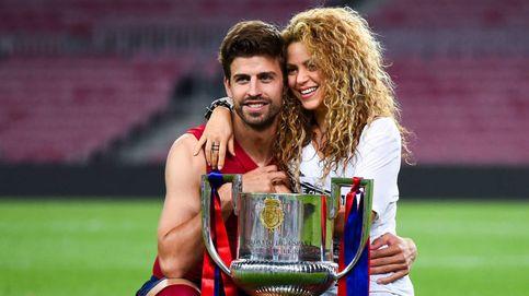 Gerard Piqué, el Mundial de Sudáfrica y Shakira: Conocí al amor de mi vida