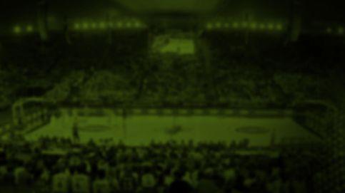 Siga en directo la Copa del Rey ACB: Iberostar Tenerife-Real Madrid