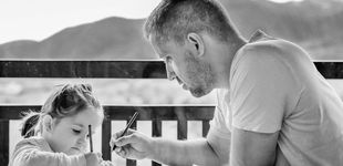 Post de Claves para sobrevivir al aislamiento por coronavirus si eres padre